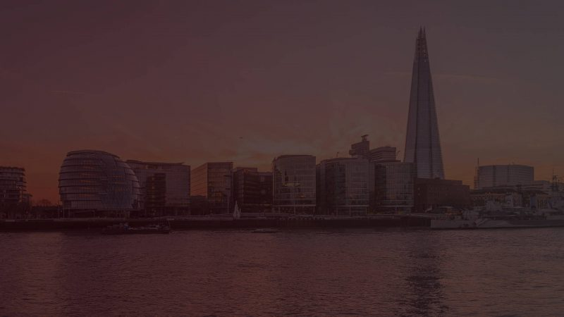 Property Consultants Header Image