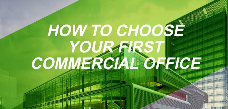 how-to-choose-commerical-office-space