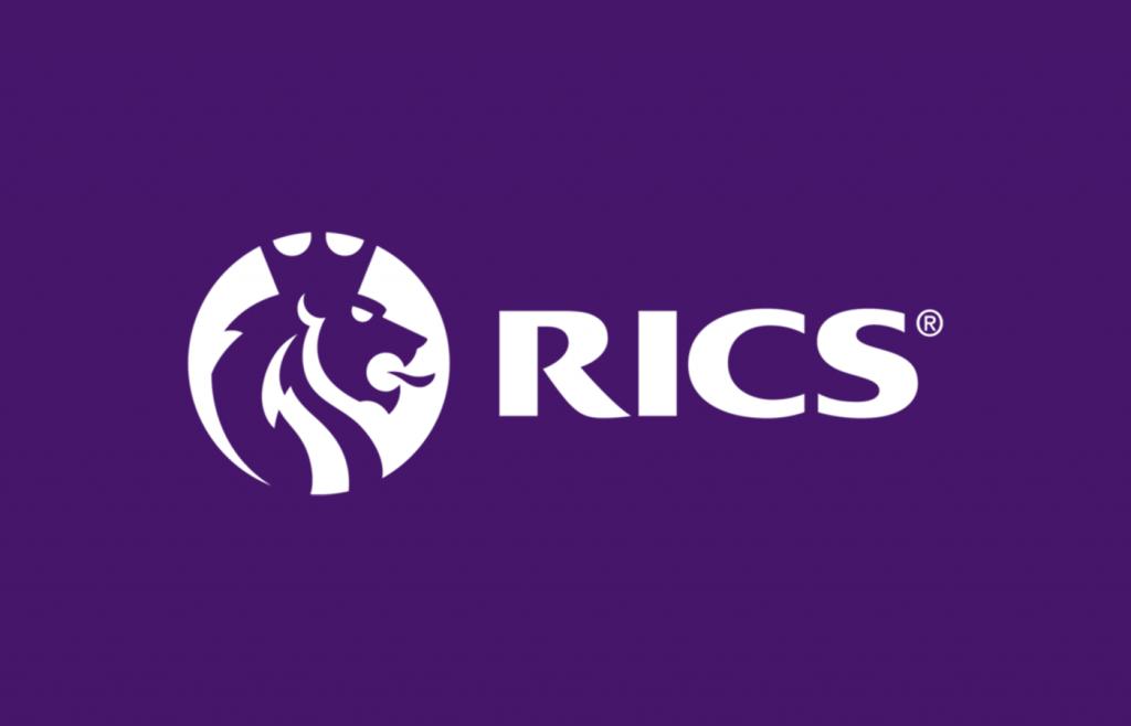 what is RICS chartered surveyor