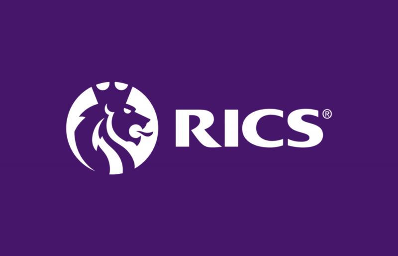 what is RICS chartered surveyor