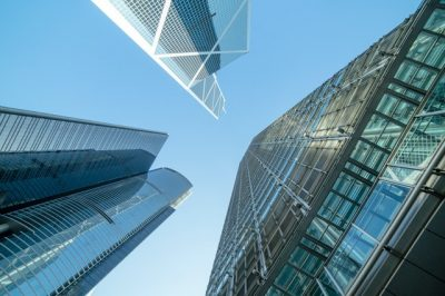 commercial property platforms header image