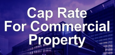 cap-rate-commercial-property-guide